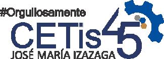 Consulta de Calificaciones - CETis 45